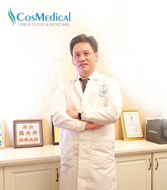 dr-vintran-cosmedical-clinic-dieu-tri-da-tham-my-cong-nghe-cao-2-min
