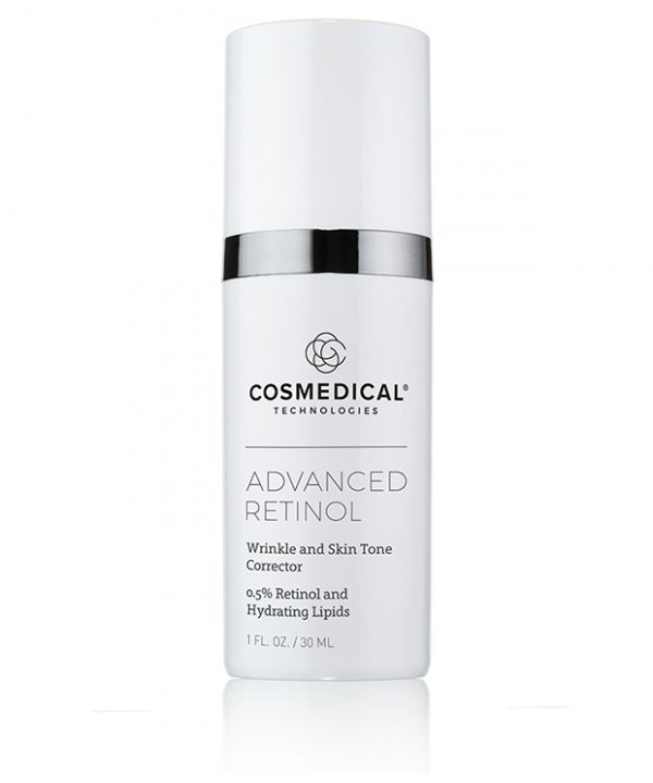 30ml-advanced-retinol-9