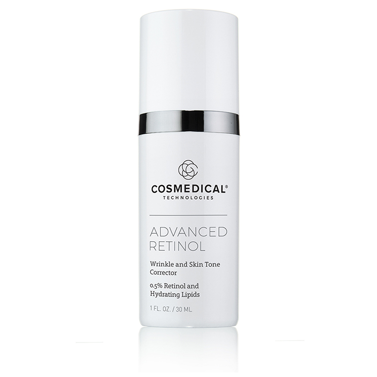 30ml-advanced-retinol-9