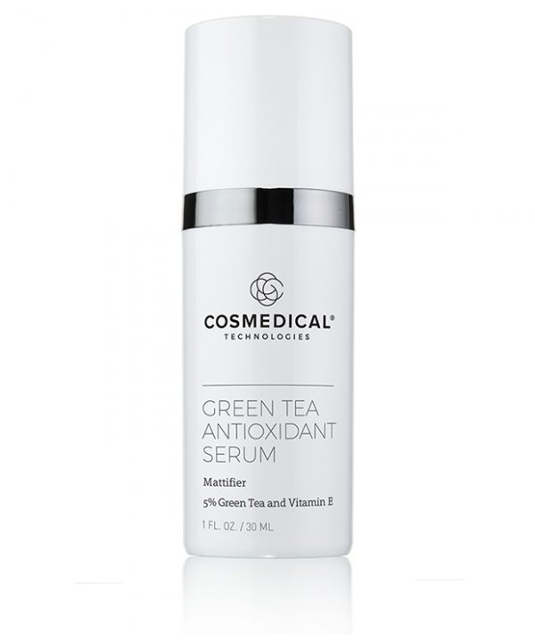 green-tea-antioxidant-serum-8