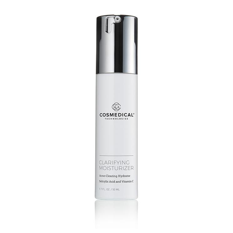 50ml-pump-clarifying-moisturizer-2