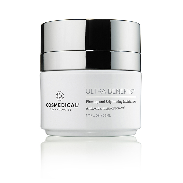 50ml-ultra-benefits-2