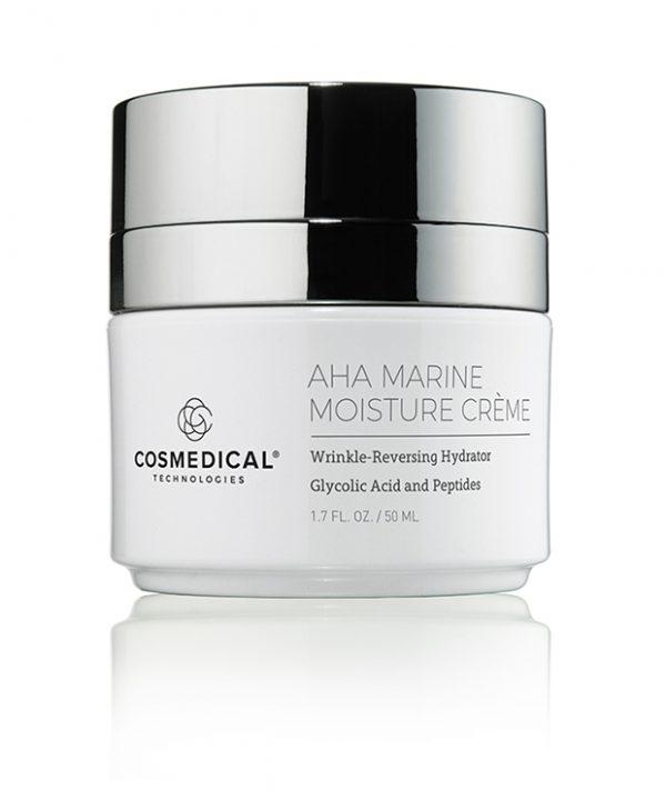 aha-marine-moisture-creme-4