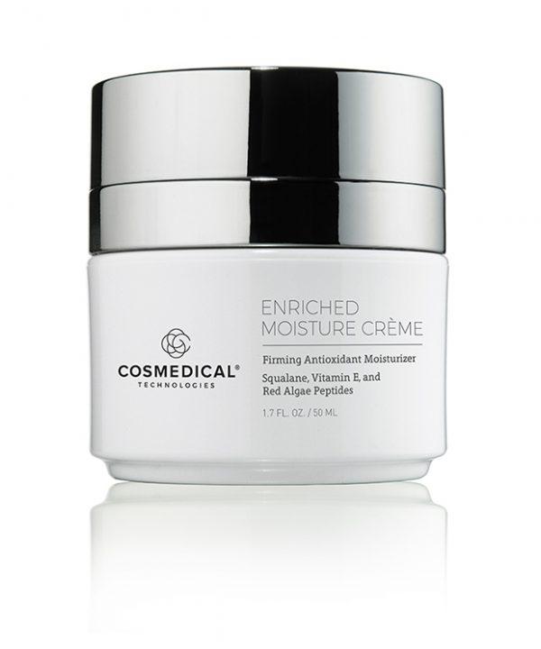 enriched-moisture-creme-1