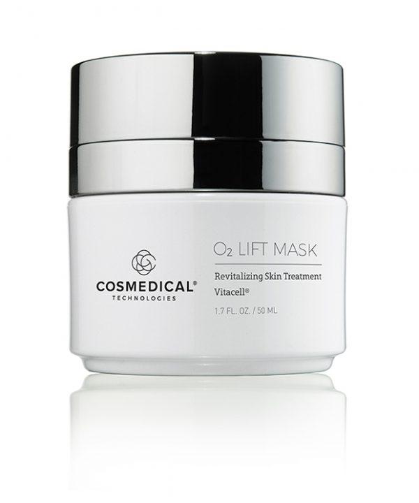 o2-lift-mask-2