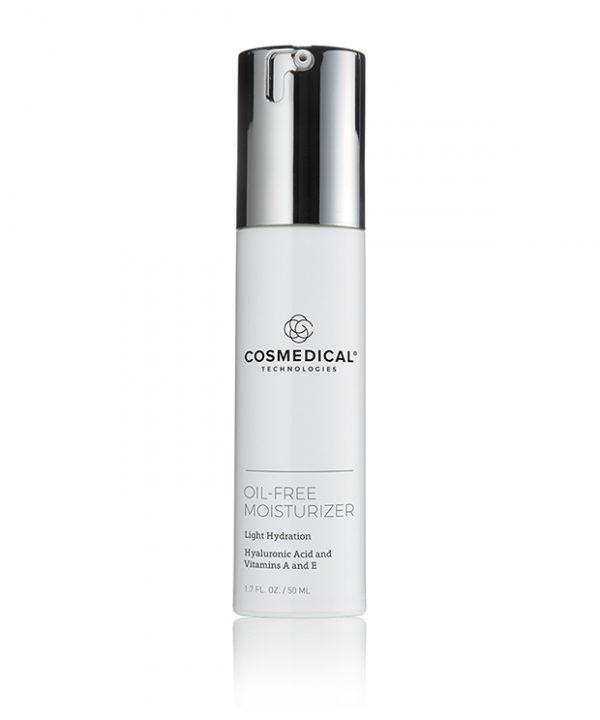 oil-free-moisturizer-1