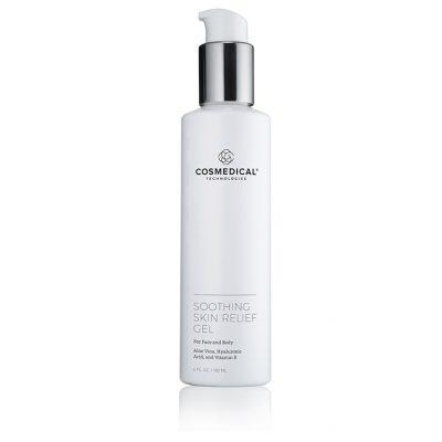 soothing-skin-relief-gel-1