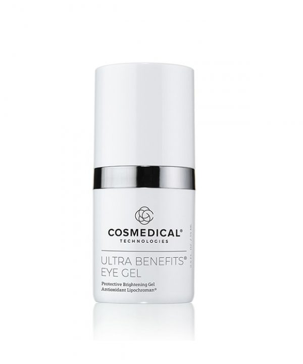 ultra-benefits-eye-gel-min