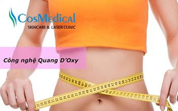 Cách giảm béo bụng cấp tốc hiệu quả đã được kiểm chứng