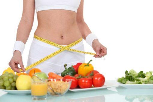 Muốn giảm béo nhanh - Phải có bí quyết
