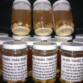 Cảnh báo: Tai hại khi tuỳ tiện điều trị nám sau sinh bằng thảo dược thiên nhiên