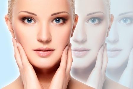 Nên trẻ hóa da mặt bằng công nghệ cao hay tự nhiên tốt hơn?