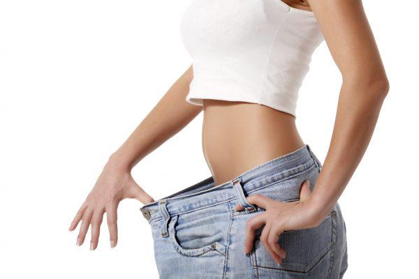 """Bí quyết giảm béo nhẹ nhàng, khiến mỡ thừa phải """"đầu hàng"""" ngay lập tức"""