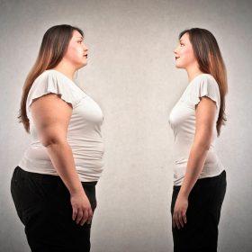 Lựa chọn giải pháp giảm béo toàn thân để giảm ngay 3-5 cm