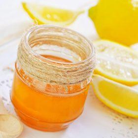 15 phút mỗi ngày cùng cách điều trị sẹo rỗ bằng mật ong, hiệu quả hơn mong đợi