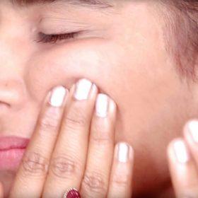 Top bài tập nâng cơ mặt và xoá nếp nhăn hiệu quả nhất, trẻ lâu không khó nếu bạn biết!