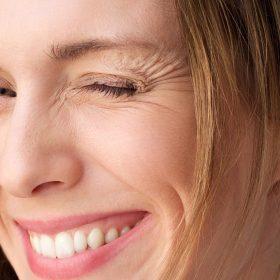 Cách duy trì làn da đẹp sau khi thẩm mỹ công nghệ cao xoá nhăn nâng cơ