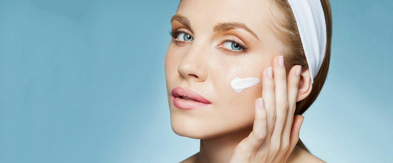 5 bước tự thiết kế liệu trình trẻ hoá da mặt tại nhà, hiệu quả như ở Spa