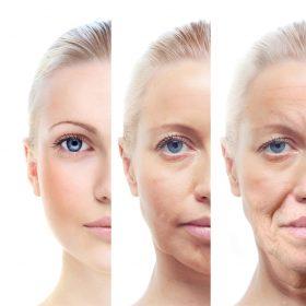 Bật mí cách chống lão hóa da cho chị em tuổi 25