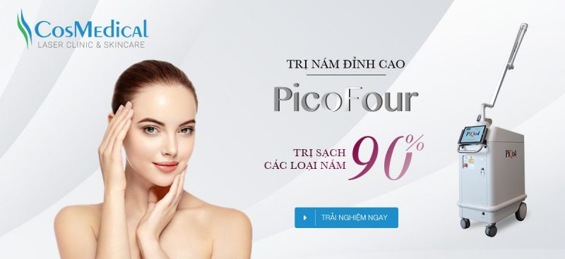 thumb picofour e1604895923504