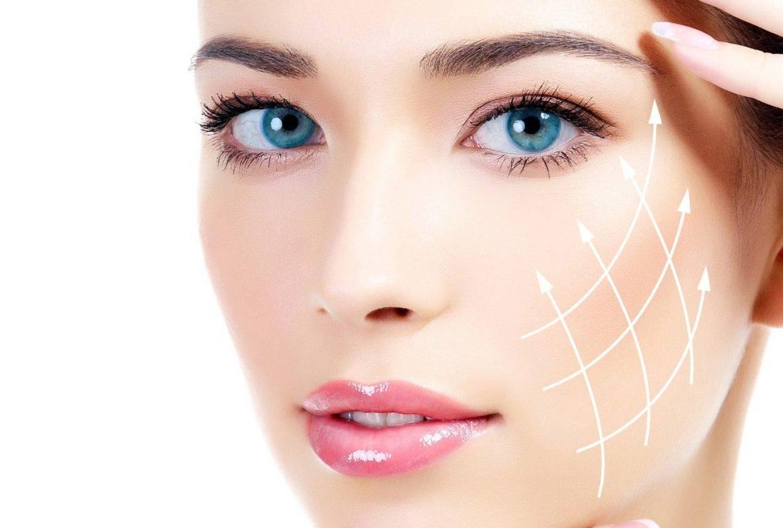 hiểu về làn da và cách sử dụng công nghệ mới