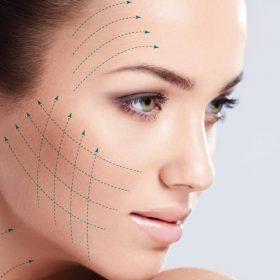 Phương pháp nâng cơ mặt không phẫu thuật an toàn, hiệu quả