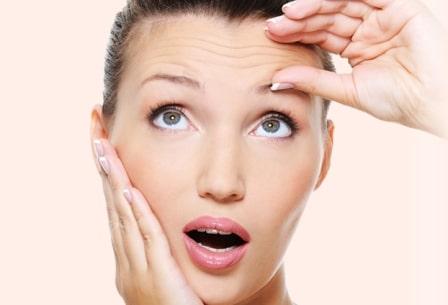 Collagen & Elastin quan trọng với da như thế nào?