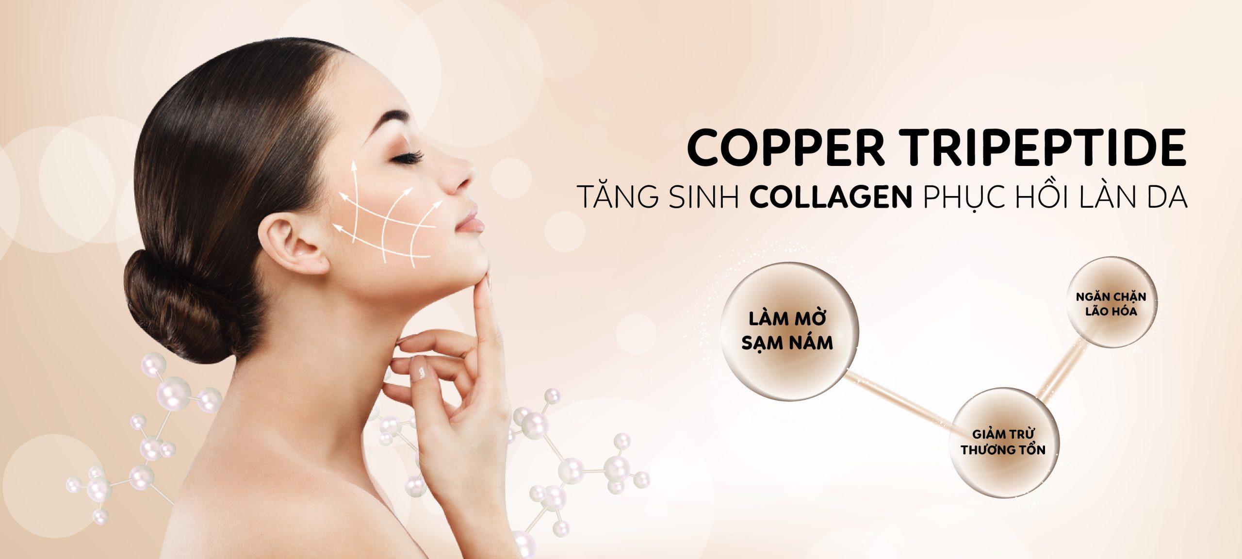 Copper Tripeptide 01 scaled