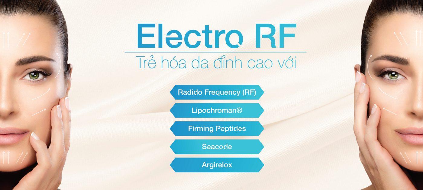 Electro RF 01