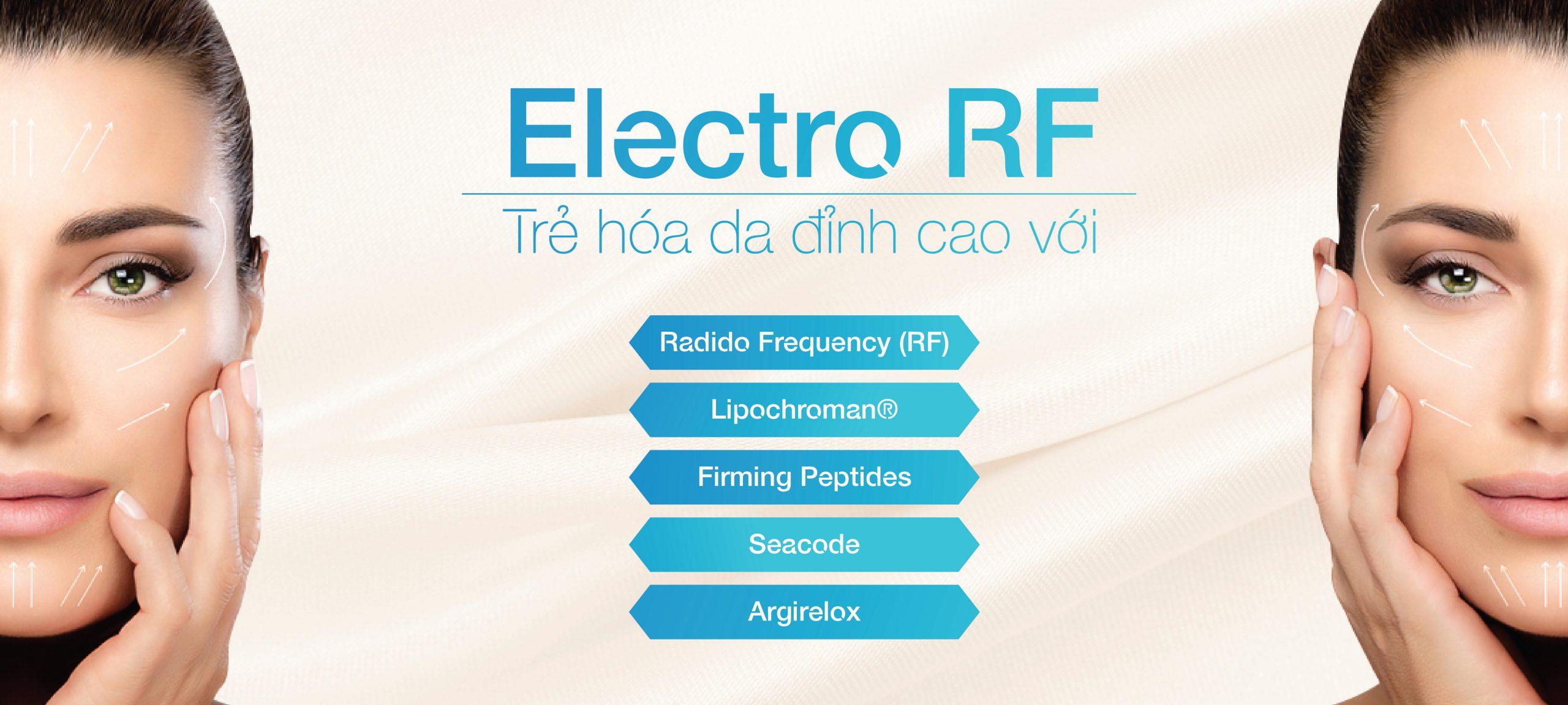 Electro RF 01 scaled
