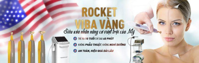 Rocket Viba vang Sieu xoa nhan nang co vuot troi cua My 1 scaled 1