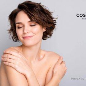 Tại sao việc chăm sóc cơ thể lại quan trọng đối với làn da khỏe mạnh