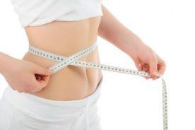 Cách nào loại bỏ mỡ thừa nhanh mà không cần phải ăn kiêng?