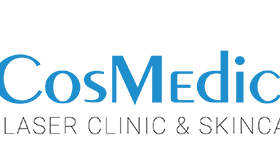 CosMedical clinic  Copy