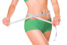 Giảm béo cách nào an toàn, không gây ảnh hưởng sức khỏe?