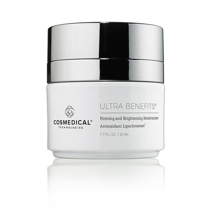 50ml ultra benefits