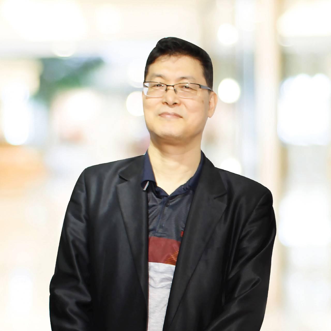 CosMedicalclinic Hans Kim hinh bac si 05
