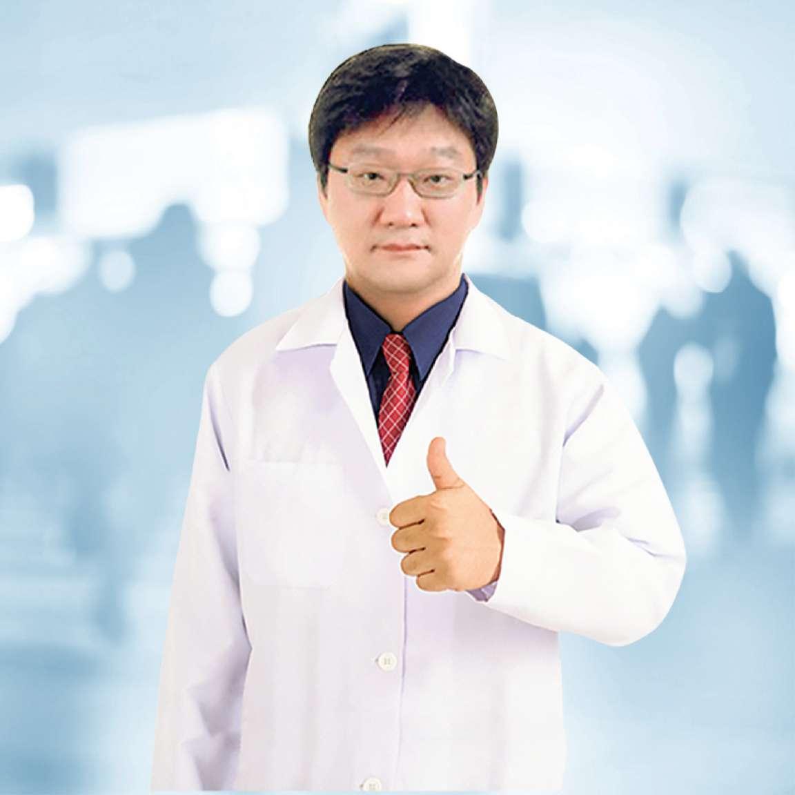 CosMedicalclinic hinh doi ngu bac si 01