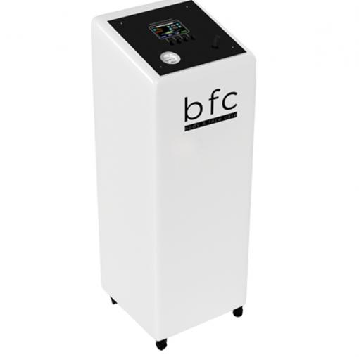 big bfc 2 510x508 1