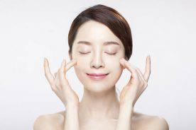 Hướng dẫn cách chăm sóc da sau điều trị mụn bằng Laser