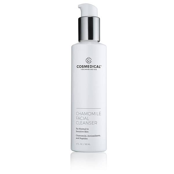 chamomile facial cleanser 3 1