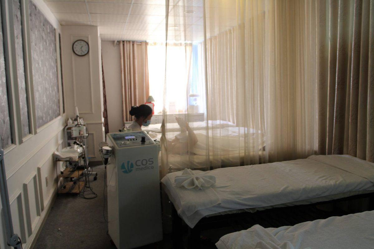 cosmedicalclinic HE THONG CO SO VAT CHAT HIEN DAI DAT TIEU CHUAN IMG 6894 1200x800 1