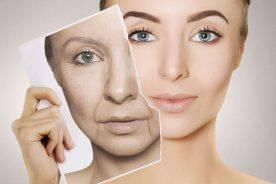 Chống lão hóa da như thế nào là đúng và đủ?