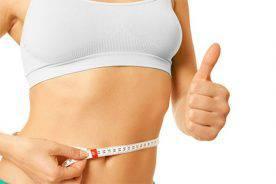 Làm sao giữ vững trọng lượng cơ thể trong những ngày giáp tết?