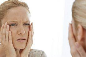 Giải pháp nào cho tình trạng lão hóa da?