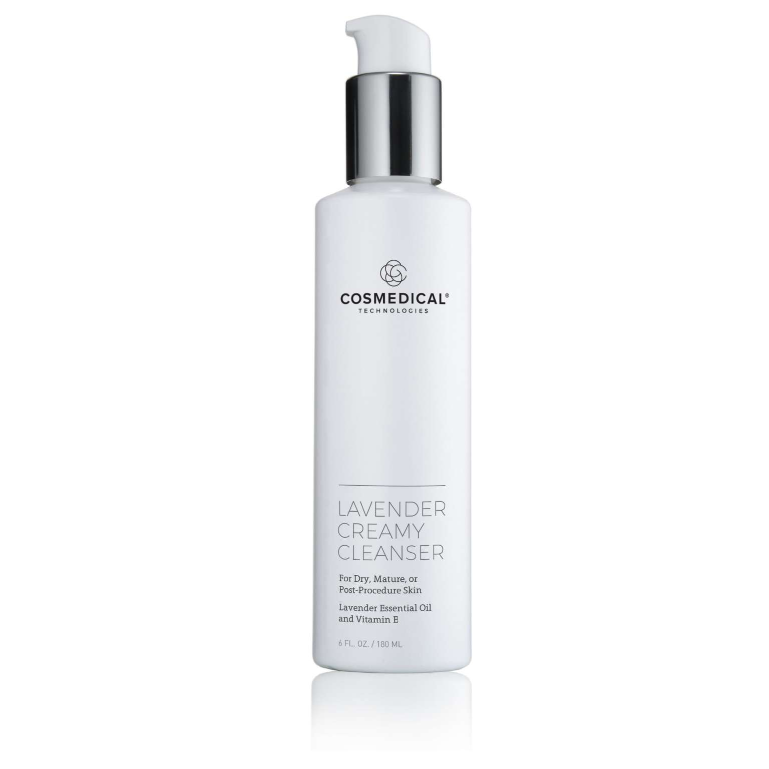 lavender cleanser180ml scaled