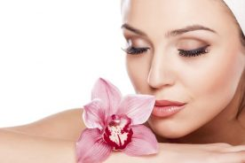 Ăn gì để bổ sung collagen cho da?