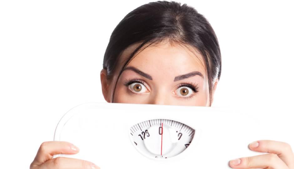 """Truy tìm """"thủ phạm"""" khiến cân nặng tăng nhanh khi cận tết"""