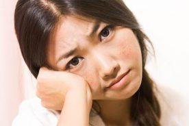 Những tác hại khôn lường khi da bị thiếu hụt vitamin