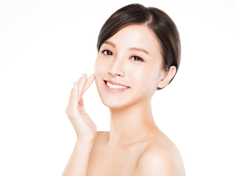 Chăm da khỏe đẹp chỉ với 5 phút mỗi sáng
